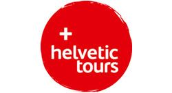 Helvetictours